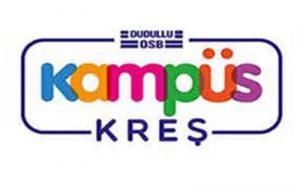 Kampüs Kreş Şirketi Ofis Taşıma Kozcuoğlu Nakliyat Referansı