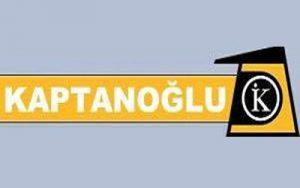 Kaptanoğlu İK Şirketi Ofis Taşıma Kozcuoğlu Nakliyat Referansı