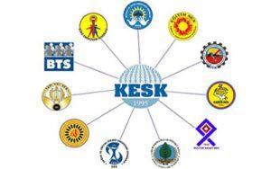Kesk Sendikası anlaşmalı nakliyat firması İndirimli nakliye fiyatları Kozcuoğlu Nakliyat