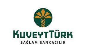 Kuveyttürk Bankası Şirketi Ofis Taşıma Kozcuoğlu Nakliyat Referansı