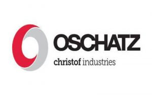 OSCHATZ Chistof İndustries Taşıma Kozcuoğlu Nakliyat Referansı