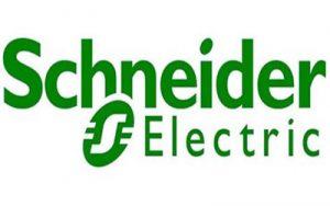 Schneider Electronic Taşıma Kozcuoğlu Nakliyat Referansı