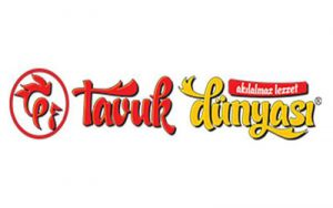 Tavuk Dünyası İstanbul Ofis Şirket Taşıma Nakliye Referansı Kozcuoğlu Nakliyat Şirketi