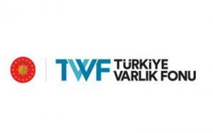 TC Türkiye Varlık Fonu Ofis Büro Taşıma Kozcuoğlu Nakliyat Referansı