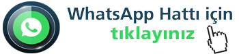 Fabrika Taşımacılığı Whatsapp İletişim Hattı